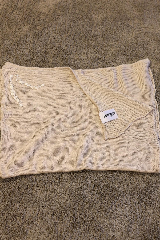 """Schantal Brautkleid aus der Kollektion """"Ni-Na"""", Modell 11002 -1. Foto 1"""