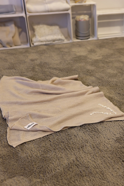 """Schantal Brautkleid aus der Kollektion """"Ni-Na"""", Modell 11002 -1. Foto 2"""
