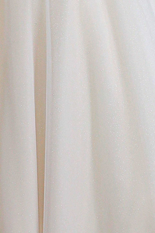 """Schantal Brautkleid aus der Kollektion """"Queen XXL"""", Modell 2278 XXL. Foto 4"""