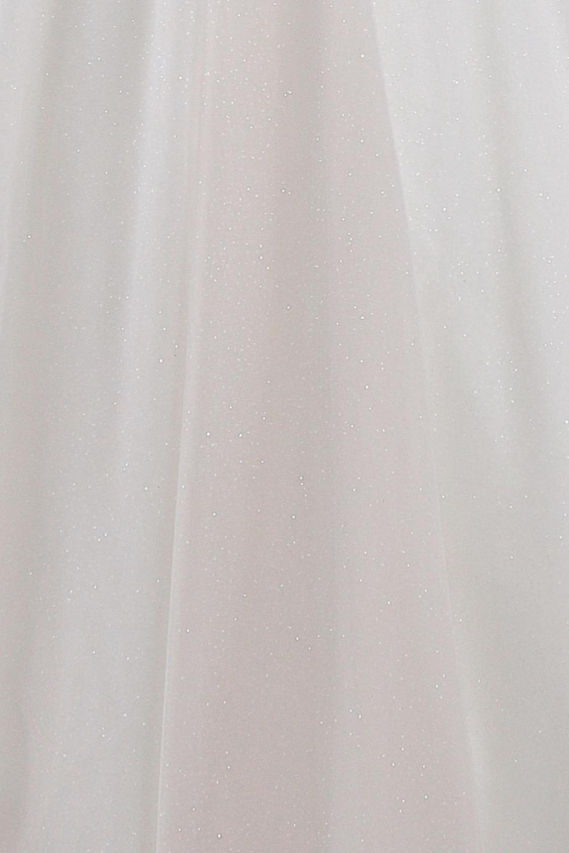"""Schantal Brautkleid aus der Kollektion """"Queen XXL"""", Modell 2279 XXL. Foto 5"""