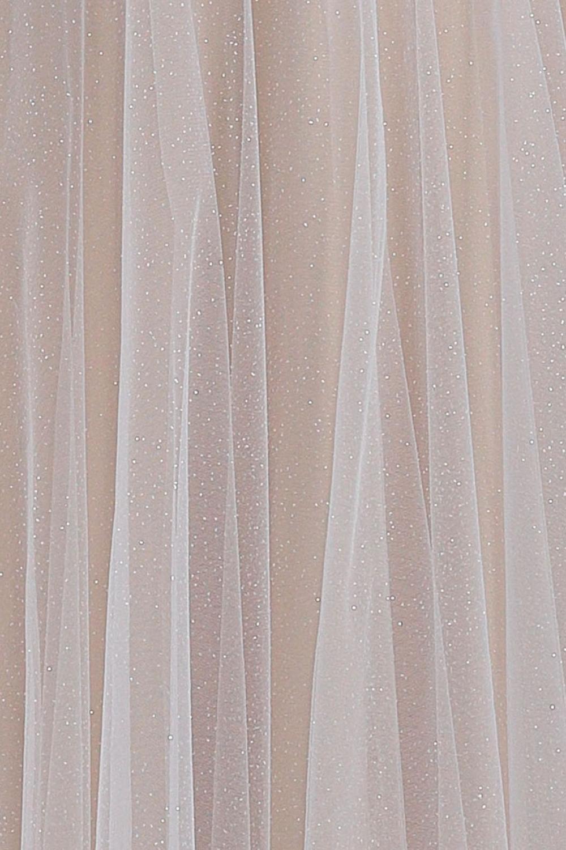 """Schantal Brautkleid aus der Kollektion """"Queen XXL"""", Modell 2311 XXL. Foto 4"""